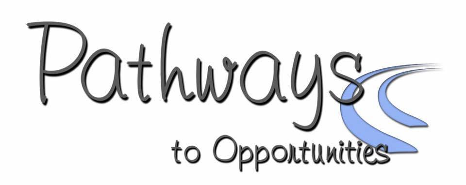 Pathways to Opportunities